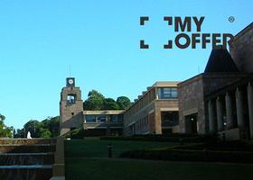 英国数所TOP50大学开放申请通道 利兹大学成最热门大学