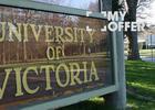 去澳大利亚维多利亚大学留学可以选择的八大类专业!