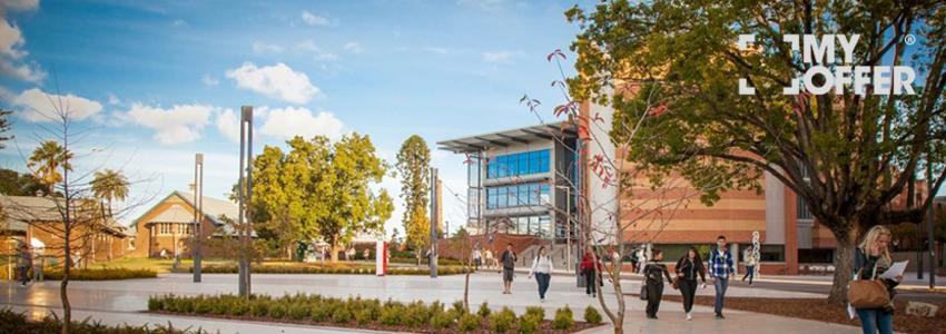 最新揭晓!2018年去西悉尼大学读护理需要多少学费?