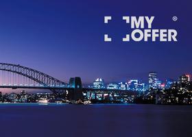 澳洲留学可申请的三大类奖学金——IPRS为首选!