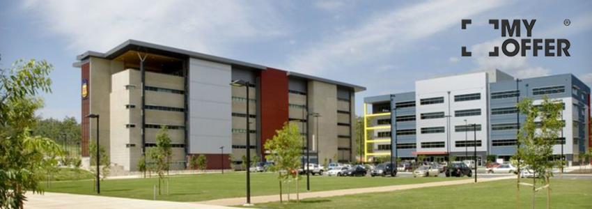 南昆士兰大学提供的澳洲唯一的农业工程专业课程介绍!