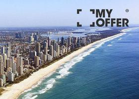 澳洲留学专业如何选择?五方面入手必不可少!