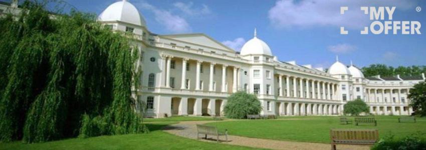 著名的英国邓迪大学排名如何?