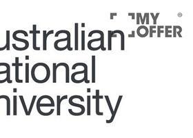 2017QS澳洲大学排名第一——澳大利亚国立大学