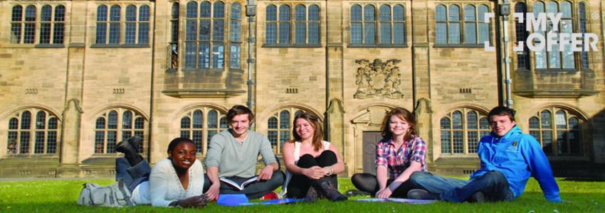 澳洲提高入学门槛 是为了限制中国留学生数量?