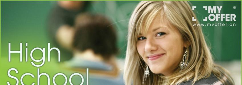 高考毕业后想去英国留学申请什么学校