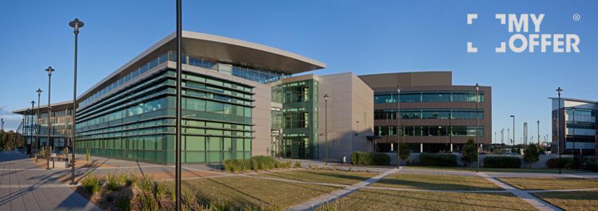 卧龙岗大学排名,最被低估的名校