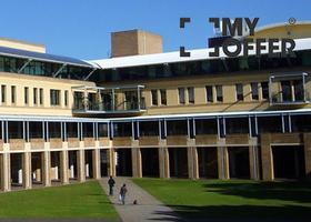 澳洲商学院排名前三的院校你最中意哪所?