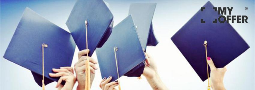 澳洲留学奖学金申请需要哪些条件?难不难?