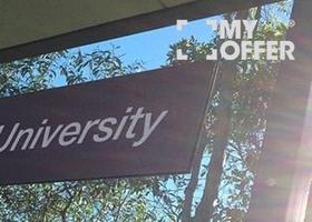 格里菲斯大学留学学费贵不贵?一年大概多少钱?