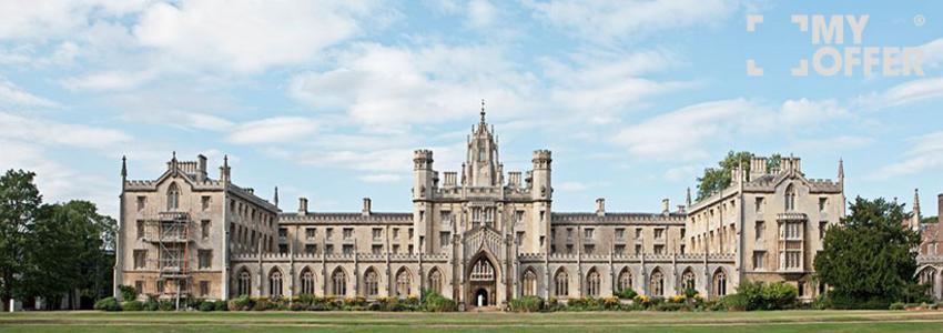 基尔大学排名一览:学术实力强不强