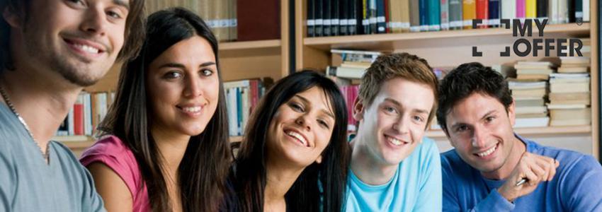 英国留学申请条件之 留学申请的两个最佳时机