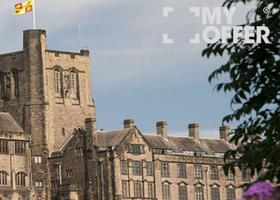 英国留学签证申请:常识性错误不可犯