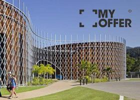 詹姆斯库克大学是你的目标院校吗?录取条件有哪些呢?
