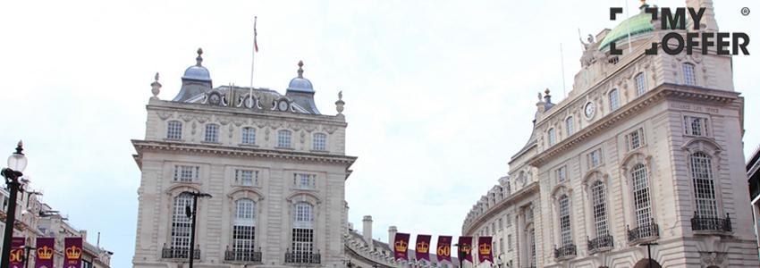设计专业留学适合去英国哪所大学?