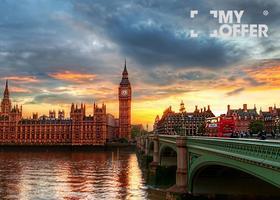 学习英国A-Level可以申请热门留学国家名校