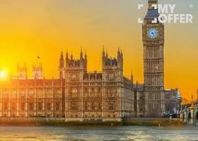 英国伦敦大学圣乔治学院就业率排名厉害了,高居第一!