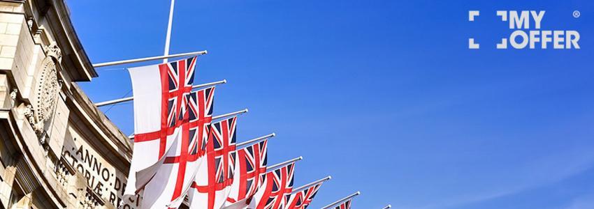 英国伦敦大学圣乔治学院本科生&研究生申请条件出炉