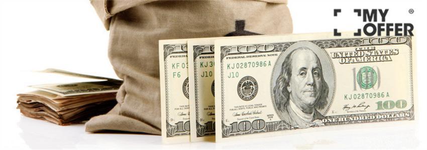一招教你避免汇款被坑,去美国留学一年带多少钱合适?
