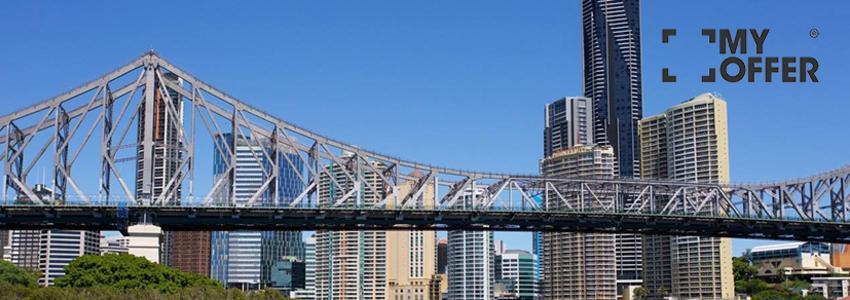 """去澳洲最著名的""""八大""""留学需要多少费用?(一)"""