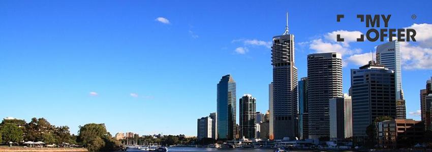 澳洲留学读护理专业怎么样?需要了解哪些知识?