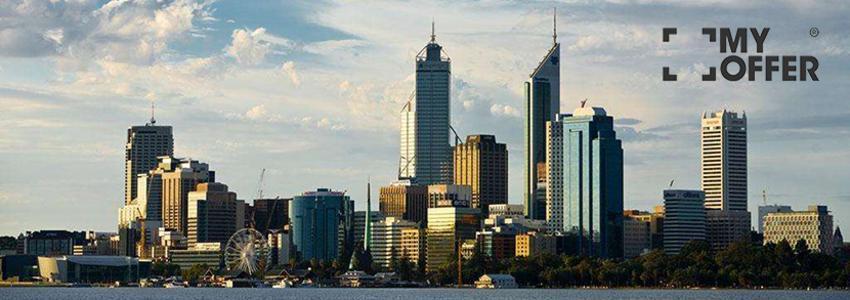 澳洲留学签证认可的保险由谁提供?共计5家供应商!