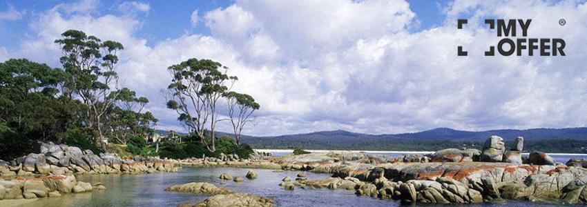 申请澳洲留学贷款的条件有哪些?七点要求!
