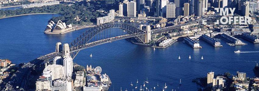 澳洲留学回国就业有何优势?如果做好求职计划?
