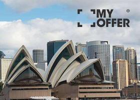 攻略:大龄留学生申请澳洲留学的四大步骤!