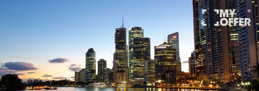 申请澳洲留学需要注意的8点事项!不要触礁!