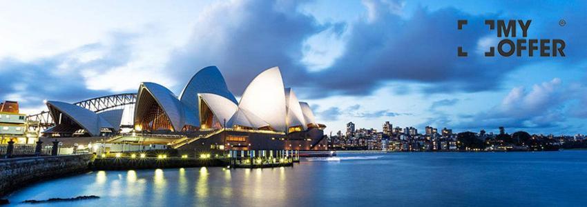 澳洲留学申请哪些学校更有利于移民?(一)