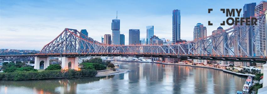 澳洲悉尼留学生活费是多少?吃穿住行费用一览