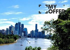 低龄学生留学澳洲的优势有哪些?这6点不要错过!