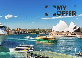 澳洲留学如何申请绿卡?需要做哪些准备?(一)