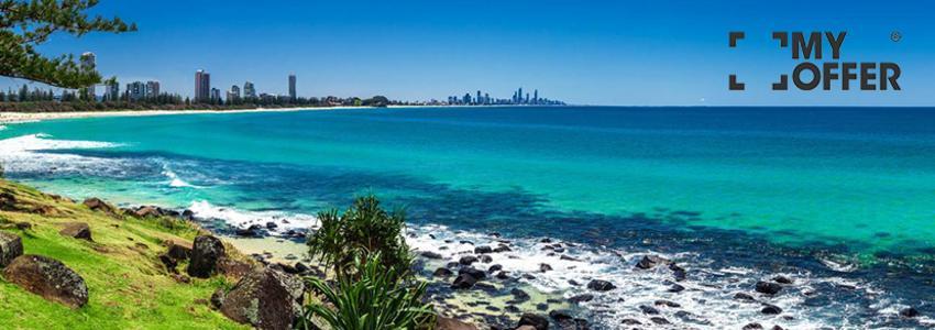 澳洲留学陪读需要满足的条件、权利和义务有哪些?