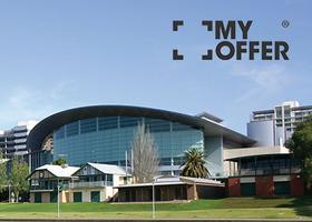 澳洲留学八大院校最具优势的学院和专业盘点!(一)