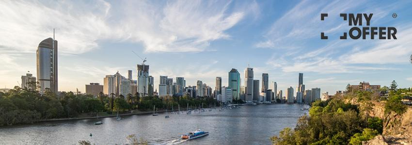澳洲留学八大院校最具优势的学院和专业盘点!(二)
