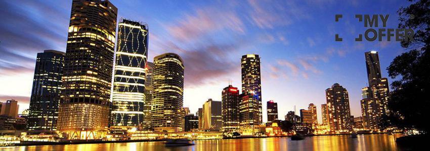 留学生在澳洲生活花在住宿上的费用是多少?