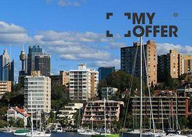 攻略:关于澳洲留学有条件Offer你知道哪些?