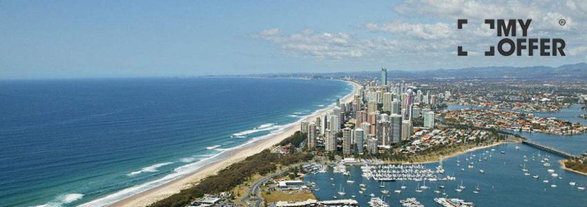 澳洲留学后工作签证申请条件有哪些?如何申请?