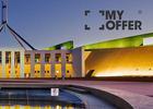澳洲留学费用低的城市有哪些?六大城市来PK!(二)