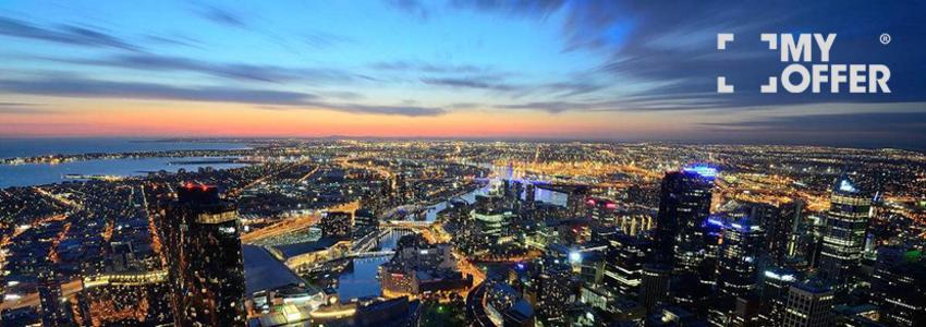 澳洲留学如何选专业?六大世界排名前列专业介绍!