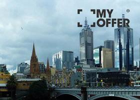 如何适应澳洲留学生活?6大窍门一应俱全!