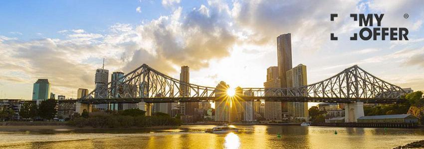 澳洲留学签证需要等多久?一张表格看清一切!