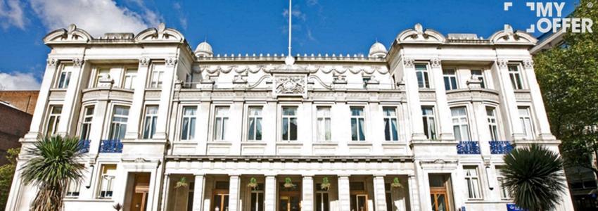 从伦敦大学玛丽皇后学院排名看它怎么样