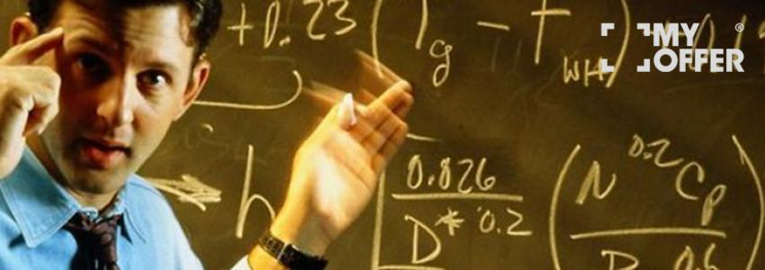 看过来:澳洲大学教育专业排行榜TOP8!