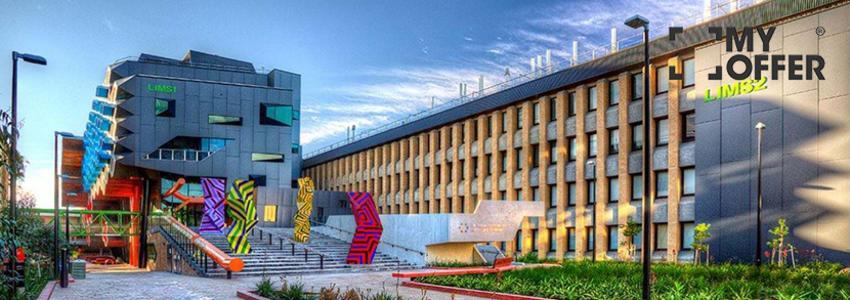 澳洲留学最实惠的大学之一——拉筹伯大学怎么样?