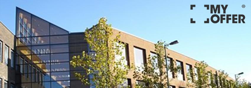 南安普顿索伦特大学留学费用,怎样才能物超所值?