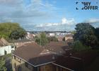 英国南安普顿索伦特大学怎么样?你来说说看