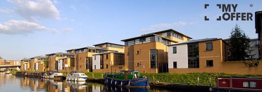 南安普敦索伦特大学本科和研究生的录取条件有什么不同?